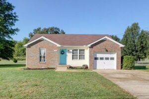 rent to own homes in clarksville tennessee