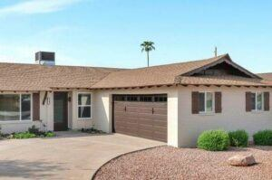 Rent to own arizona