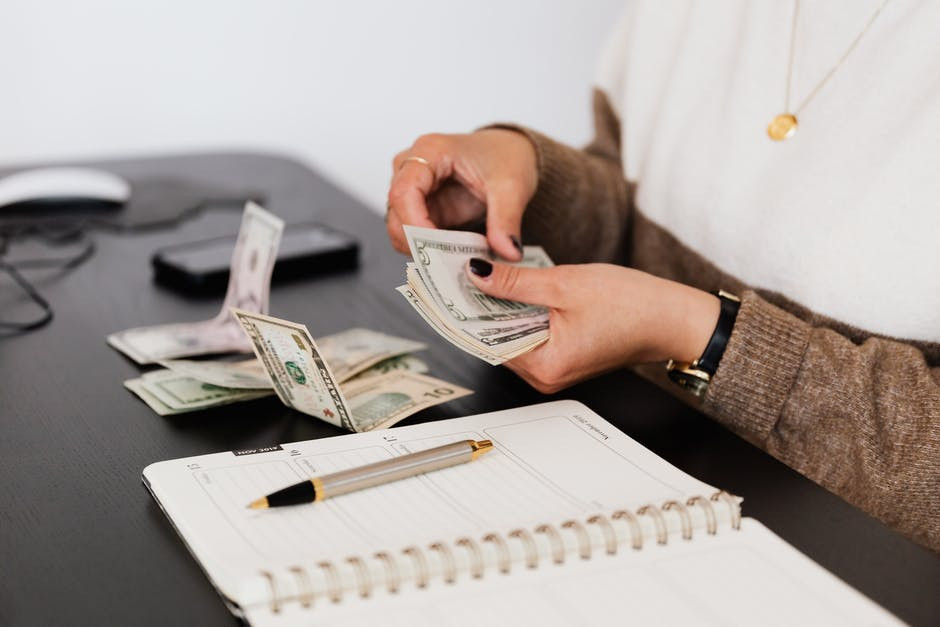 Apply For A Personal Loan With Bad Credit - 5 Types Of Bad Credit Loans