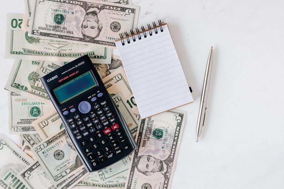 Cash Out Refinance Rates - 4 Popular Cash out refinance Options